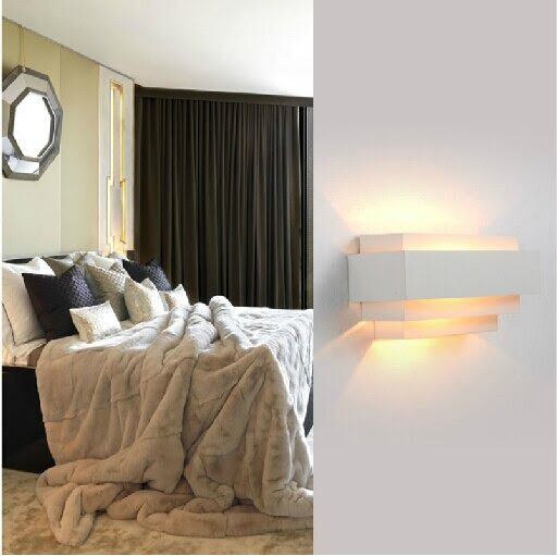 Modern Fancy Wall Lights For Living Room In 2020 Living Room