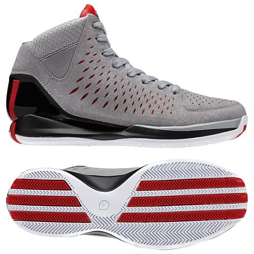want these so badd adidas d rose 3 shoes for the man in