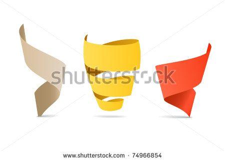 Spiral Vetores e Vetores clipart Stock | Shutterstock