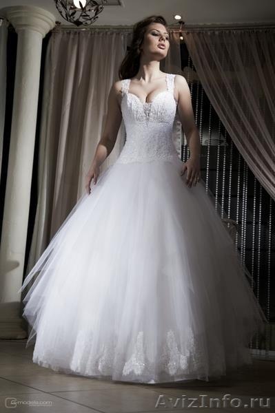 Где купить свадебное платье свадебное в иркутске