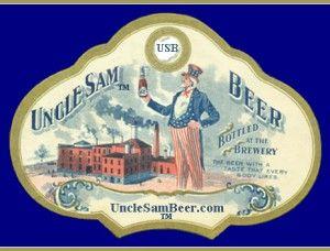 1920-uncle-sam-beer-300x228.jpg (300×228)
