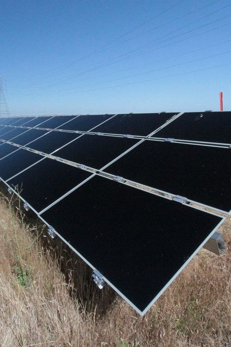 Renewable Solar Energy Solar Energy 2kw Price In India Making The Decision To Go Green By Converting Renewable Solar Green Energy Solar Solar Energy Panels