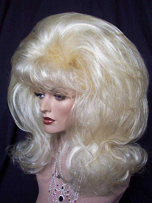 Blondes Drag Queens And Business On Pinterest