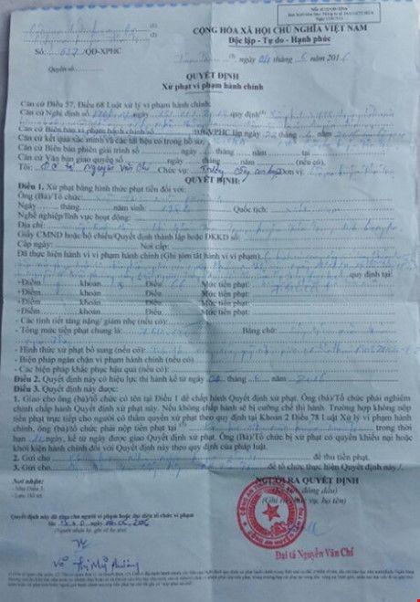 Xúc phạm người khác trên facbook, kiều nữ bị phạt 7,5 triệu - Thế giới tri thức quanh ta http://tintuc.vn/ http://tintuc.vn/tin-tuc-24h http://tintuc.vn/tin-moi http://tintuc.vn http://tintuc.vn/an-ninh-hinh-su http://tintuc.vn/tin-tuc-24h http://tintuc.vn/the-thao http://tintuc.vn/tin-tuc-24h http://tintuc.vn/phap-luat http://tintuc.vn/doi-song http://tintuc.vn/tin-tuc-trong-ngay http://tintuc.vn/tin-tuc-24h http://tintuc.vn/mang-xa-hoi: