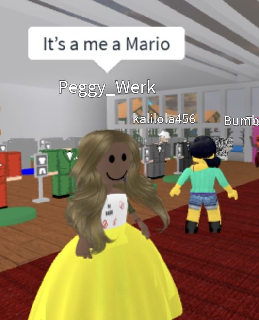 Roblox Memes In 2021 Roblox Memes Roblox Funny Really Funny Memes