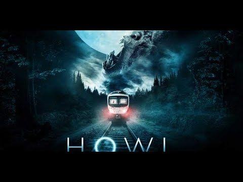 5 Howl Horror Movie 2015 Hindi Dubbed South Korean Zombie Movie In Hindi Dubbed Youtube Zombie Movies Horror Movies 2015 Movies