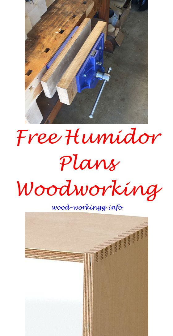 Loading Chest Woodworking Plans Bed Woodworking Plans Woodworking Plans Diy