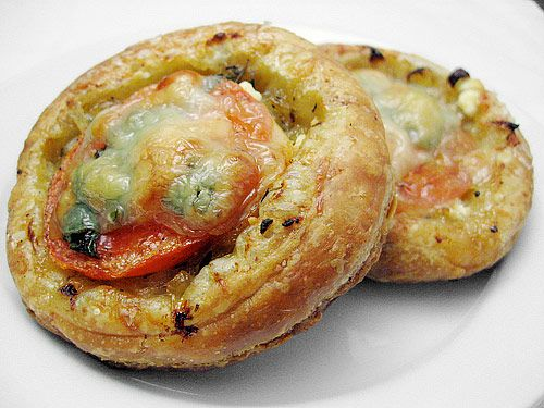 Ina garten pastries and tarts on pinterest Ina garten goat cheese tart