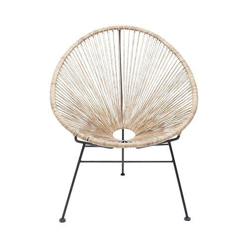 Lounge Stuhl In 2020 Lounge Stuhl Stuhle Outdoor Sessel