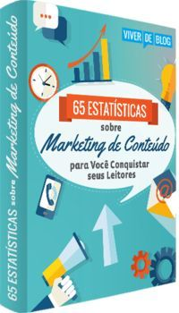 Materiais Educativos sobre Marketing Digital