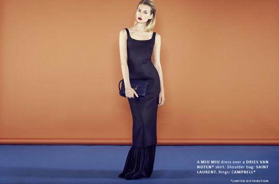 mi-teresa-capas-01 #Dresses #Black