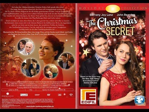Finding Christmas Tv Movie 2013 Cute Story Reminds Me Of