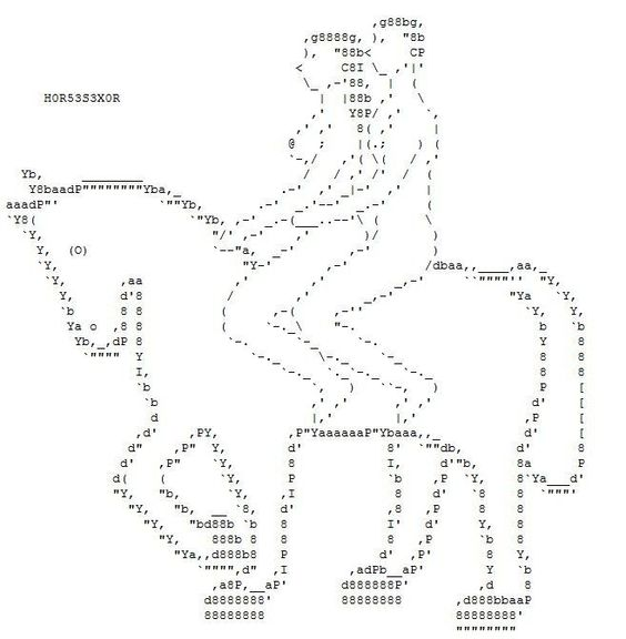 Prehistoric Internet Porn   http://bit.ly/M1sJAc