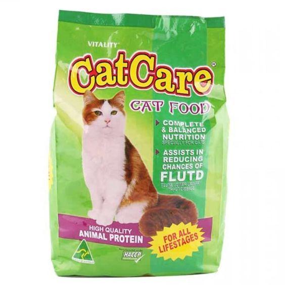 Cat Care 200 1 Kg Petsoftaft Taft Dlsu Csb Stscho Dogfood Catfood Dogs Cat Catcare Dog Food Recipes Cat Food Cat Care