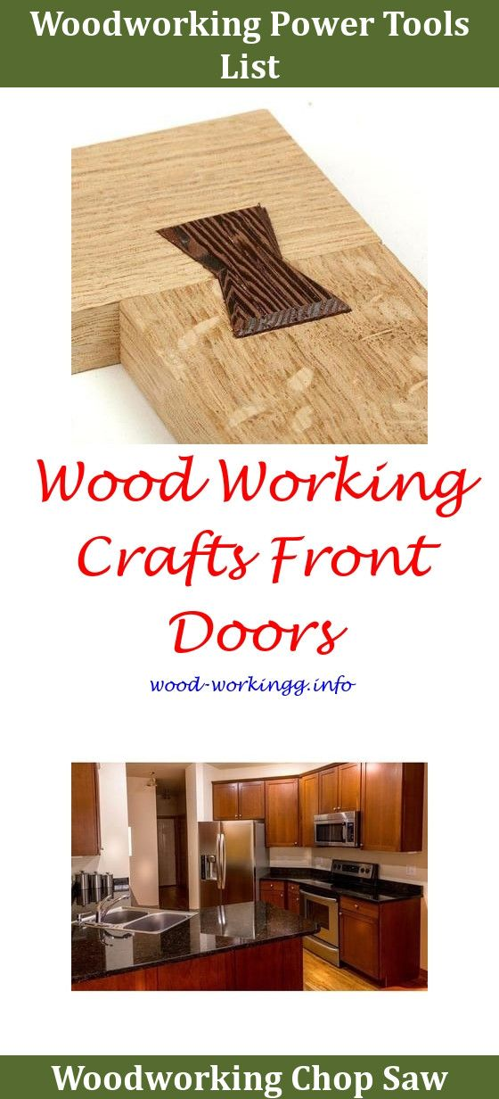 Drawing Up Woodworking Plans Woodworking Projects That Sell Woodworking Furniture Plans Woodworking Projects Diy