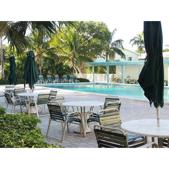 The Beach Club in Sea Ranch offers more than just a place for parties though. Sitting by the pool with neighbors or making new friends while the kids play on the playground or strolling on the beach at sunset are daily activities you could enjoy. #SeaRanchLakesHomes #SeaRanchLakes #RealEstate #Realty #Florida