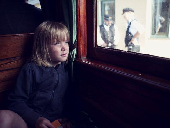Daily Inspiration #521 By Micael Sjölund - http://canondigitalslrcamerareview.com/Camera_Store/