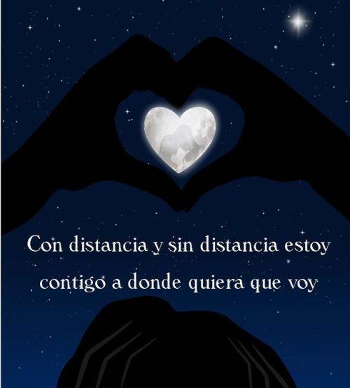 Frases De Buenas Noches Para Tu Amor Bonitas Y Cortas Las Mejores Frases Bonitas Frases Bonitas De Amor Frases
