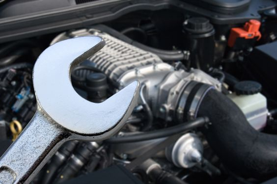 Maintain your car regularly to save your money. EurospecAuto offer VW service in Perth.