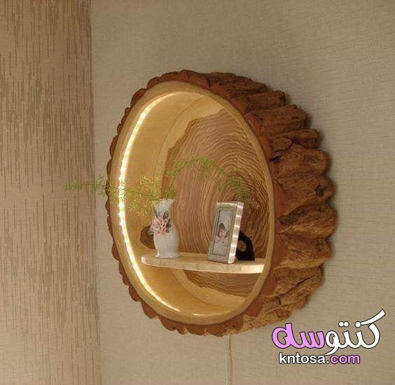 ديكورات من اغصان الاشجار2020 Beginner Woodworking Projects Easy Woodworking Ideas Woodworking Projects That Sell