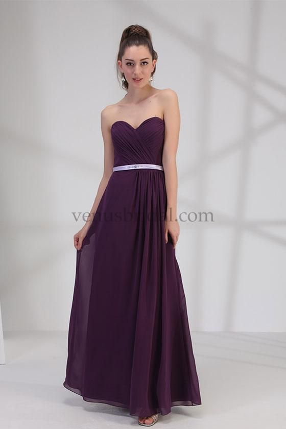 Another dress from Venus Bridal (carried by I Do Bridal in Seattle ...
