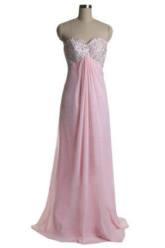 Gorgeous Bridal Women's Chiffon Empire Sweetheart Long Evening Prom Gowns, http://www.amazon.com/dp/B00FF2JFYU/ref=cm_sw_r_pi_awdm_ip6ltb0RVCV6H