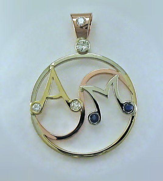 11 best custom made diamond pendants images on pinterest diamond 11 best custom made diamond pendants images on pinterest diamond pendant galleries and ottawa ontario aloadofball Image collections