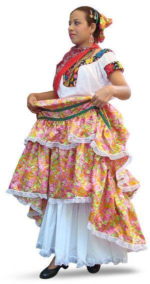 Frida Kahlo Clothings Print Fashion