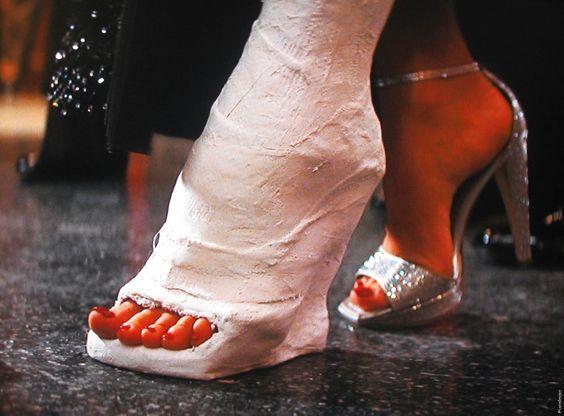 Viewing Gallery For - Crazy High Heels | Crazy High Heels ...
