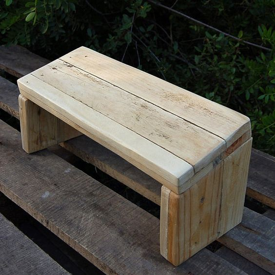 Folding Meditation Bench By Fromallorca On Etsy Meditation Bench Pinterest Meditation