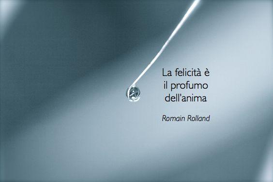 Romain Rolland: