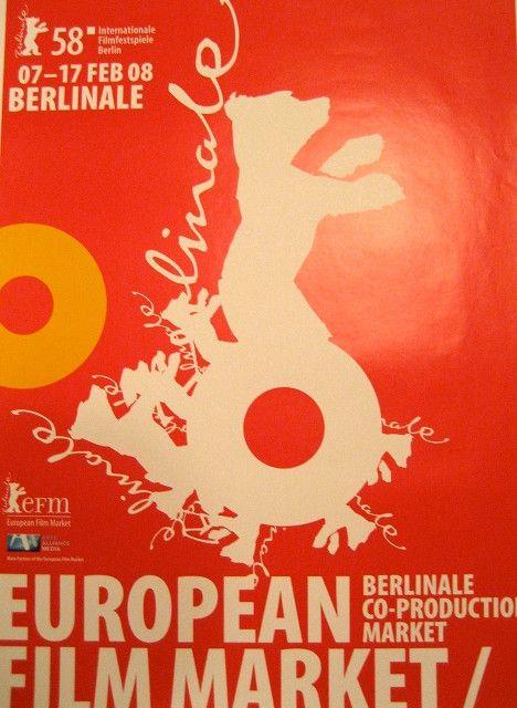Eurofilm, 2008