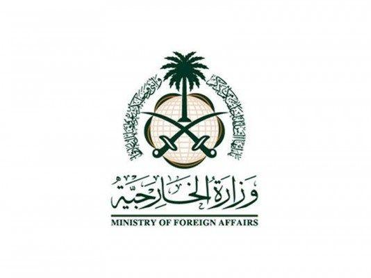 Check Visit Visa Status In Saudi Arabia Visa Publishing Status