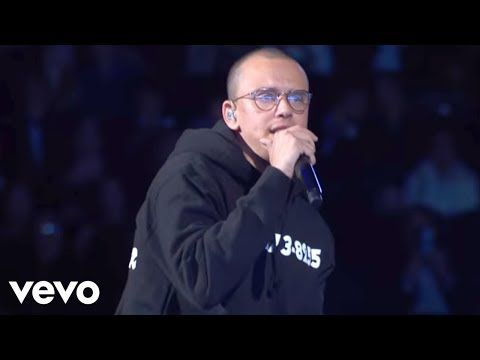 Logic 1 800 273 8255 Live From The 60th Grammys Ft Alessia Cara Khalid Youtube Grammy Alessia Cara Music Songs