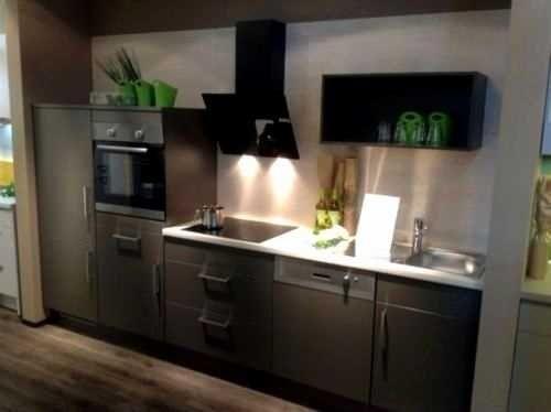 39 Elegant Einbauküche Waschmaschine Kitchen Kitchen