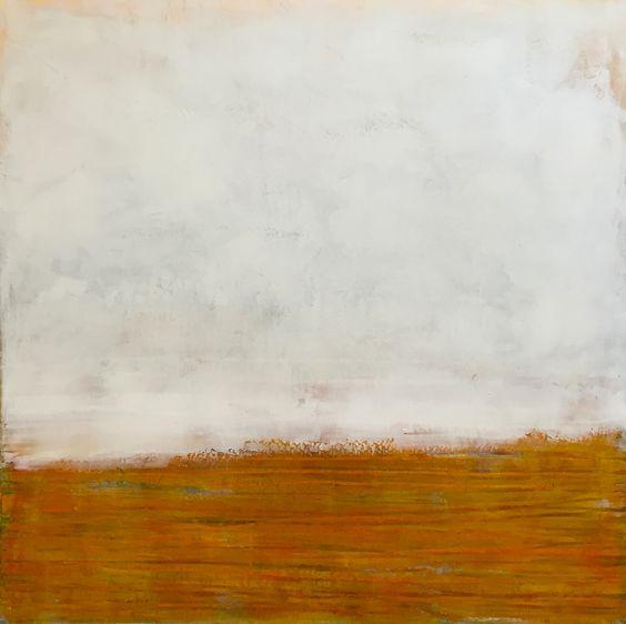 Burning through the Fog by Jeff Erickson on Behance