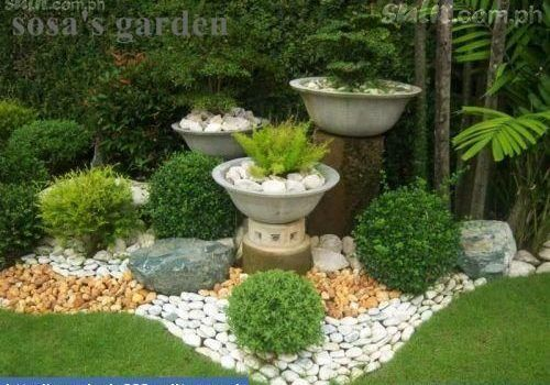 garden landscaping prices on Picture Of Beautiful Landscaping Ideas For Home Decoration Small Garden Landscape Large Backyard Landscaping Landscaping Prices