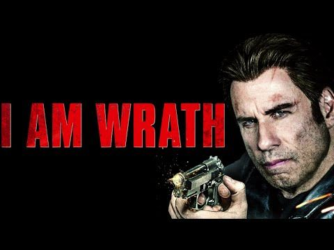 (John Travolta) 2016 Action Thriller Revenge Full Moive