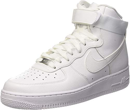 Amazing offer on Nike Men's Air Force 1 High '07 Lv8