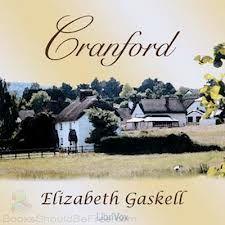 Victorian novel.  Extraordinary writing.