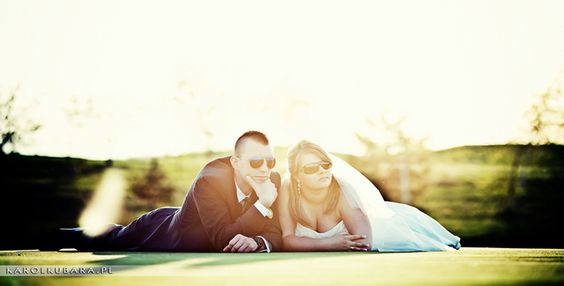 Karol Kubara Fotografia Slubna Kielce Fotografia Slubna Planujemywesele Couple Photos Photo Scenes