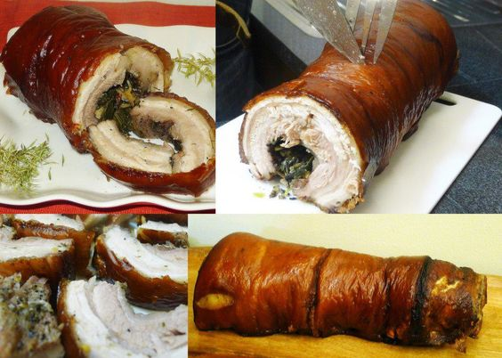 The 5 Best Places to Get Lechon in Davao