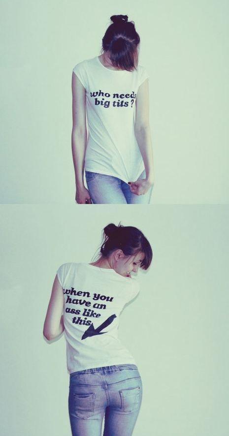 Need this shirt!!