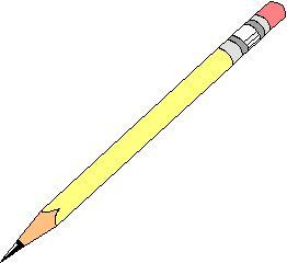 Crayon Clip Art Google Search