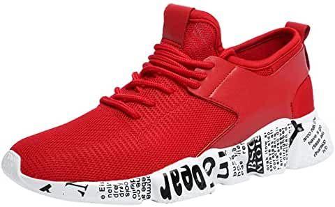 Sneaker für Damen und Herren, als Turnschuhe oder