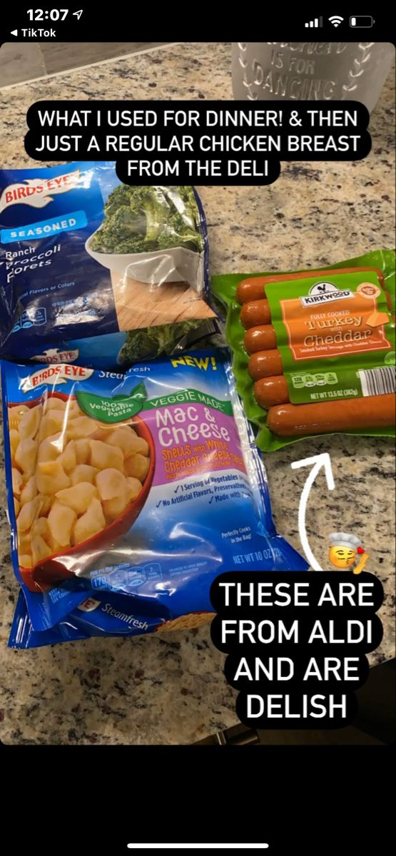 Pin By Haley Rothove On Food In 2020 Deli Food Aldi
