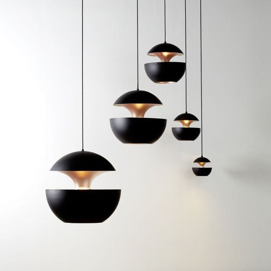 lamps sun and the o 39 jays on pinterest. Black Bedroom Furniture Sets. Home Design Ideas