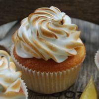 amsterdamcupcakecompany.nl/cupcakes/ook veganglutenvrije-cupcakes/