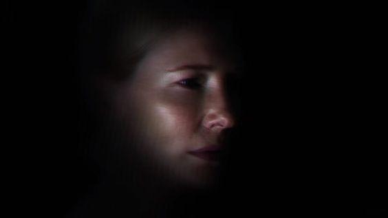The Spoils lo nuevo de Massive Attack protagonizado por Cate Blanchett