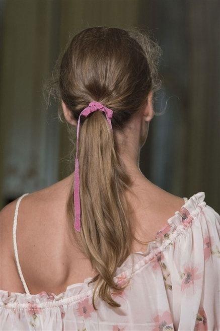 Luisa Beccaria (Close Up) - photo 12